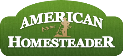 American Homesteader | Beer & Wine Making Supplies, Amish Furniture, Natural Foods
